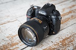Pro Photo's